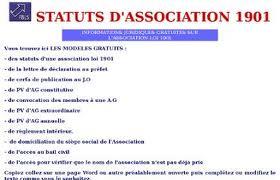 Cros Centre Val De Loire Assemblee Generale D Une Formalite A Un