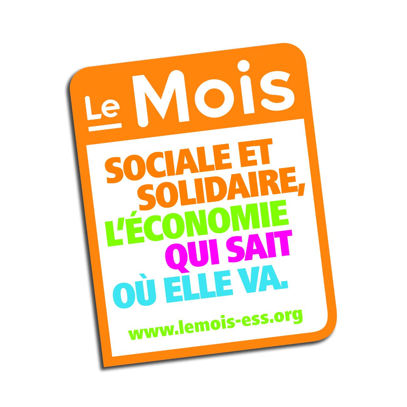 Cros centre val de loire offre de stage assistant - Chambre regionale de l economie sociale et solidaire ...