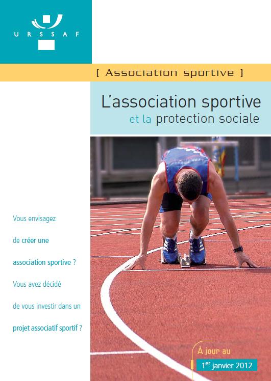 Cros Centre Val De Loire L Association Sportive Et La