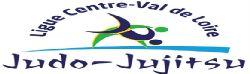 Ligue Centre Val de Loire de Judo
